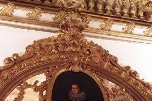 Il palazzo che è quasi un quartiere: Brancaccio