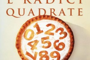 Matematica e Pasticceria