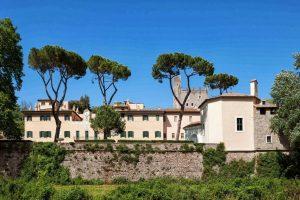 Le dimore storiche per conoscere l'Italia