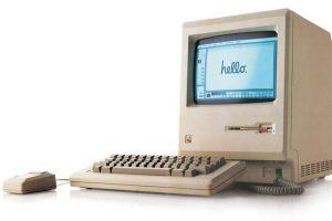 All About Apple: il museo della mela a Savona