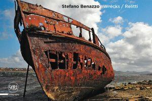 Wrecks/Relitti: le navi raccontano