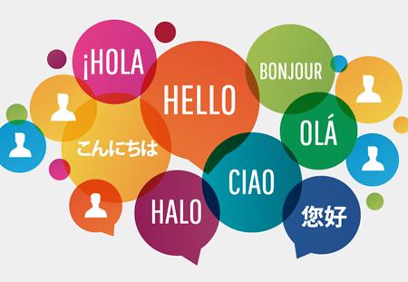 Tribalingual: l'app per le lingue rare