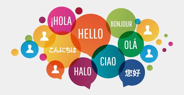 Tribalingual protegge le lingue rare