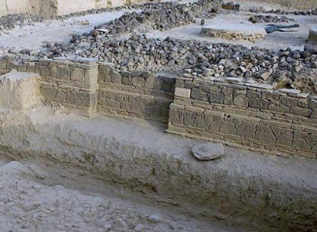 Adulis: i segreti della Pompei africana