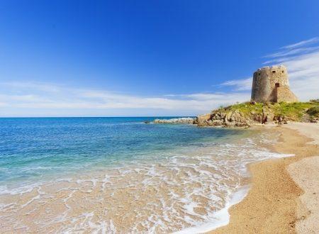 Bandiera Blu: ce l'hanno 368 spiagge italiane
