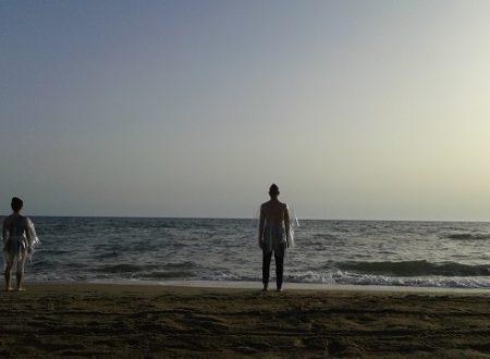 L'isola di plastica, Everland