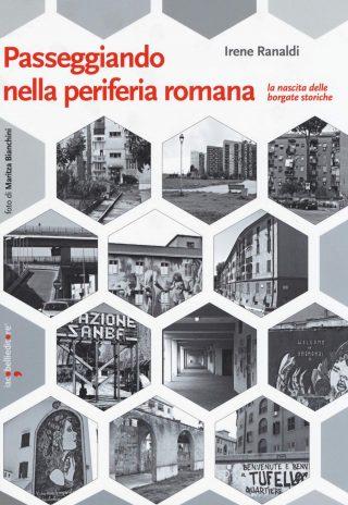 Borgate di Roma