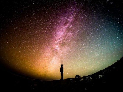 L'universo ha 13.77 miliardi di anni