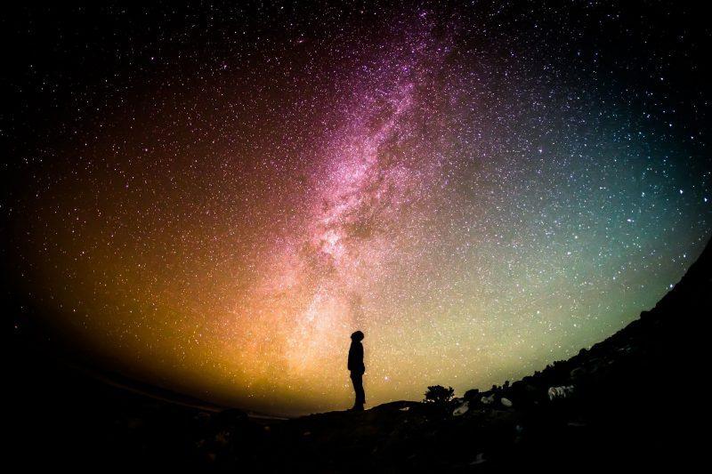 13,77 miliardi di anni
